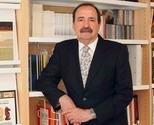 Carta de Pedro de Andrés, presidente de CEDRO: compromisos