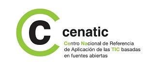 El uso del Software Libre en las empresas españolas sigue creciendo según el INE