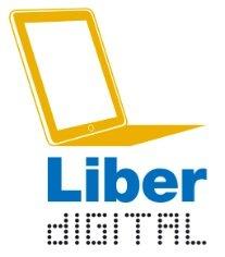 Concluye LIBER 2011 con gran afluencia de público y la vista puesta en los dispositivos de lectura digital