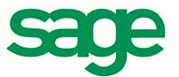Madrid acoge el IV Congreso de Asesorías y Despachos Profesionales de Sage España