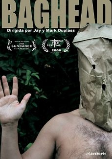Madrid-Young American Filmmakers en La Boca del Lobo