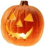 Los mejores lugares del mundo para pasar miedo en Halloween