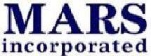 Mars Incorporated incluida en la primera lista mundial de Mejores Multinacionales para trabajar en 2011