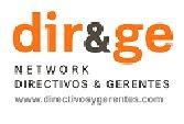 DIR&GE se consolida como punto de encuentro para profesionales con capacidad de decisión