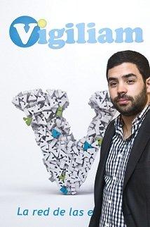 La red empresarial Vigiliam fortalece la actividad comercial de 1.200 empresas en Madrid