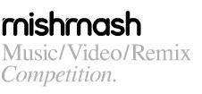 ¡Llega Mishmash y su llamada a todos los creativos de cine y música!