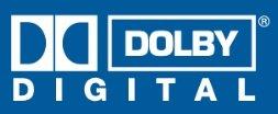 Dolby lidera la transición de la industria hacia el suministro de contenidos inmersivos en cualquier lugar, en cualquier momento y en cualquier dispositivo