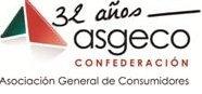 La Asociación General de Consumidores, ASGECO CONFEDERACIÓN, exige medidas de protección drásticas frente al cierre de aerolíneas