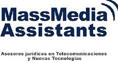 """MassMedia Assistants nos ofrece consejos de cómo enfrentarnos a los """"compromisos de permanencia"""""""