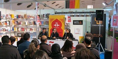 SILA presenta las novedades de su cuarta edición en la Feria de la Edición y del Libro de Casablanca