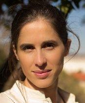 Caroline Ragot nombrada nueva Mobile Strategist de InfoJobs