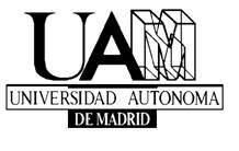 Acuerdo-marco entre la UAM y la ECAM