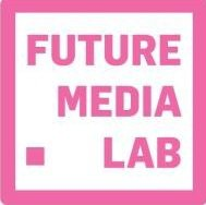 Future Media Lab. to be kicked-off on 29 February 2012 in Brussels