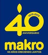 Makro desvela las claves de sus 40 años de crecimiento en España