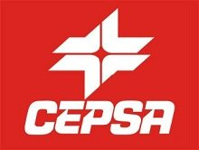 CEPSA, empresa responsable con la propiedad intelectual de autores y editores