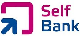 Eolo Comunicación, gabinete de prensa de Self Bank