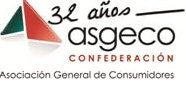 La Asociación General de Consumidores, ASGECO CONFEDERACIÓN, denuncia prácticas fraudulentas en agencias de viajes