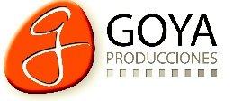 Nueva etapa de Goya Producciones