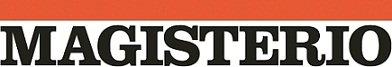 El periódico Magisterio organiza la I Jornada de Colaboración Pública-Privada