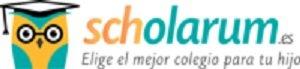 Scholarum.es se presenta al Open Talent. Un proyecto único en su sector que permitirá aunar padres, alumnos, editoriales y colegios en un sólo portal