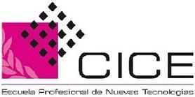 Cice se incorpora al exclusivo circuito internacional de Grandes Escuelas de Creación Digital