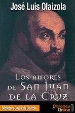 Www.bibliotecaonline.net presenta la Biblioteca José Luis Olaizola con sus cuatro títulos más representativos