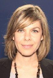 Carlota Esteve Flemming