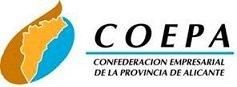 El presidente de COEPA pide que la inversión en infraestructuras se centre en las que son imprescindibles