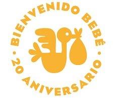 La celebración del 20 aniversario de Bienvenido Bebé alcanza a más de 80 millones de personas