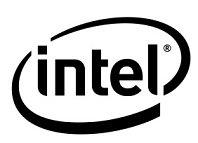 Intel presenta unos ingresos de 13.500 millones de dólares en el segundo trimestre de 2012