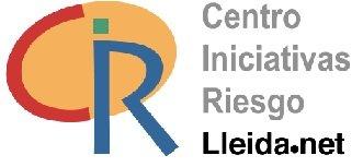 Lleida.net fomenta el empleo juvenil apoyando ideas pioneras en tecnología