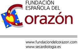 La Fundación Española del Corazón promueve la salud cardiovascular en Instagram