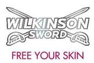 Tres mujeres se reinventan gracias a Wilkinson