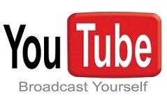 YouTube apuesta por el fútbol