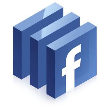 Intel y Facebook colaboran en el desarrollo de tecnologías para futuros racks para centros de datos