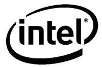 Intel le abre las puerta a datos masivos
