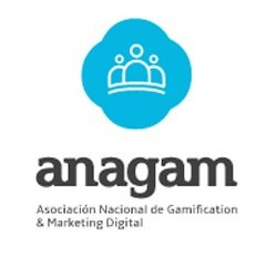 ANAGAM, la Asociación Nacional de Gamification y Marketing Digital, celebra su primer Open Day sobre Gamification