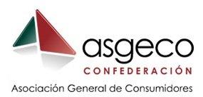 La Asociación General de Consumidores, ASGECO CONFEDERACIÓN, alerta a los consumidores acerca de los micro préstamos