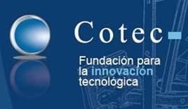 """COTEC presenta su """"Informe 2013 sobre tecnología e innovación en España"""""""