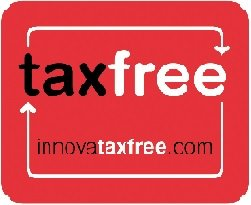 "Innova taxfree inaugura una oficina ""city cash tax free"" en madrid"