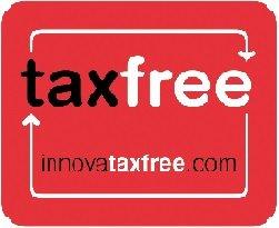 "Innova taxfree inaugura una oficina ""city cash tax free"" en madrid"