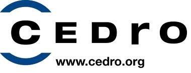 Pedro de Andrés: «Estamos en un tiempo en que es necesaria una defensa firme de la propiedad intelectual»