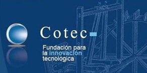 Fundación COTEC comunica: El capitalsocial español no está preparado para la innovación productiva