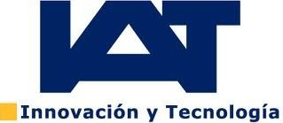 IAT y CTAER refuerzan la internacionalización de la I+D+i andaluza mediante un convenio de colaboración