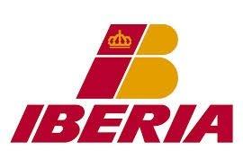 Iberia nos invita a alcanzar el sol en su última campaña multisoporte