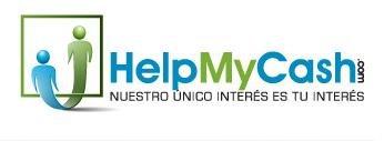 ¡La calculadora de la luz de HelpMyCash ayuda a ahorrar hasta 300 euros en la factura a pesar de la nueva subida del 11%
