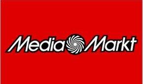 Media Markt presenta los nuevos altavoces Bluetooth de su marca propia PEAQ