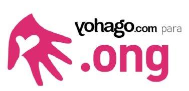 Cualquier ong o u organización cultural podrá utilizar gratis la plataforma de yohago.com para recaudar fondos