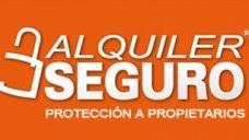 LA MOROSIDAD EN LOS ALQUILERES AUMENTA UN 12%