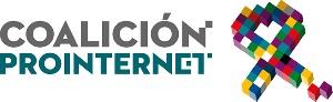 La Coalición Prointernet denuncia la inseguridad jurídica tras entrada en vigor de la LPI y el grave impacto en la economía digital en España